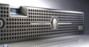 [Dell Server]