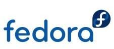 Fedora 10 Server Edition