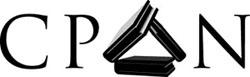 [CPAN Logo]