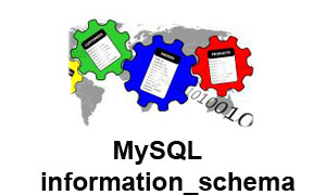 [MySQL Information Schema]