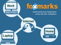 Foxmarks Overview