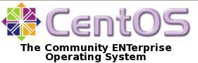 CentOS 5 Linux Distro