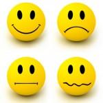 Fig: Additional Emotion Icons
