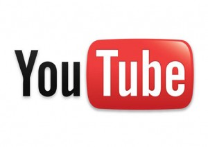 Fig: YouTube for Gmail