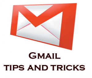 Gmails Tips, Tricks and Hacks