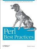 Perl Best Practices eBook