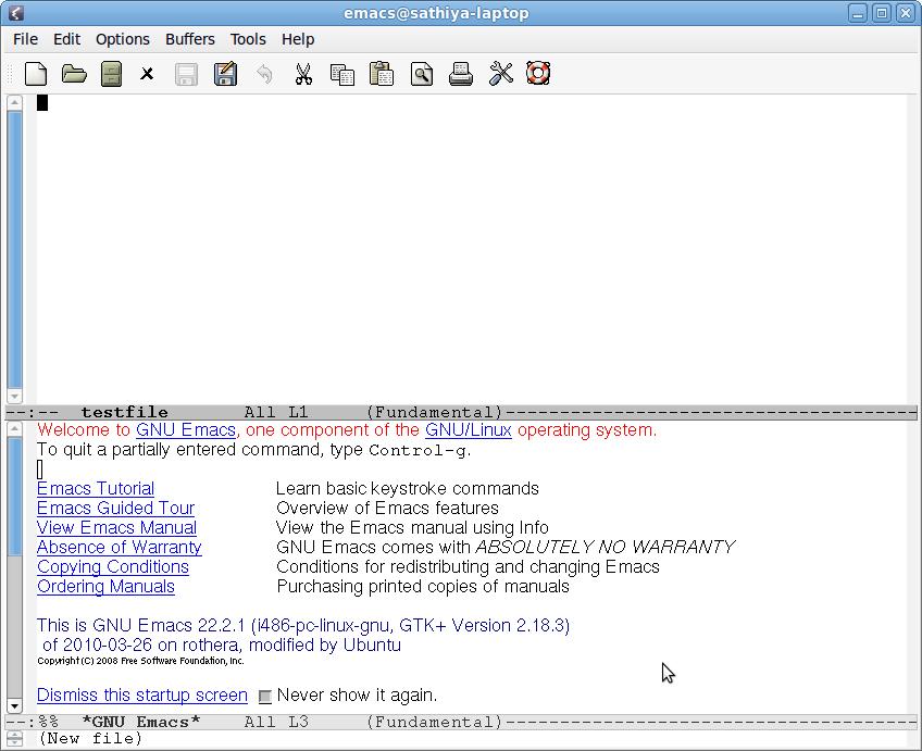 emacs-editor-gui.png