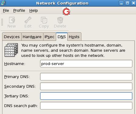 Configuración overlay dns - Watchers 8 capa de secreto descargar