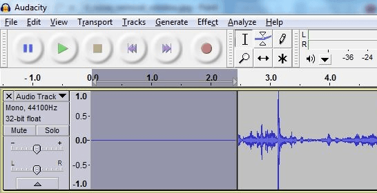 audacity-after-noise-removal