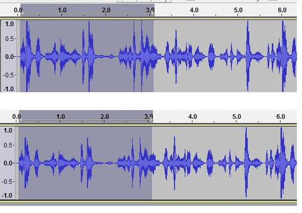 audacity-reduced-amplification