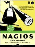 Nagios 3.1 (2nd edition)