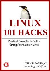 Vim 101 Hacks Pdf