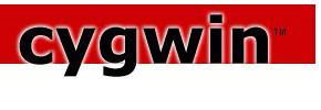 Cygwin