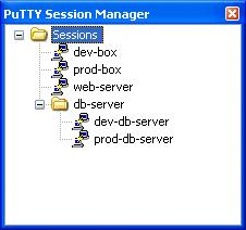 Turbocharge PuTTY with 12 Powerful Add-Ons – Software for