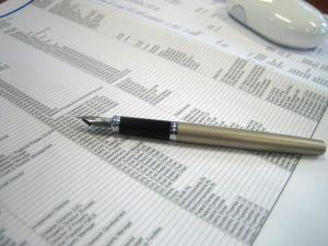 Asset Tracking Logo