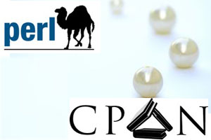 How To Install Perl Modules Manually and Using CPAN command