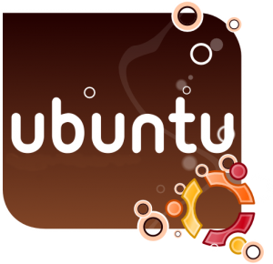 6 Steps for Minimal Ubuntu Installation Using debootstrap