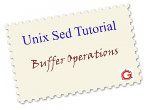 Unix Tutorial Ebook