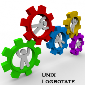 HowTo: The Ultimate Logrotate Command Tutorial with 10 Examples