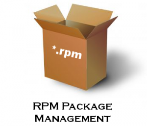 RPM Command: 15 Examples to Install, Uninstall, Upgrade