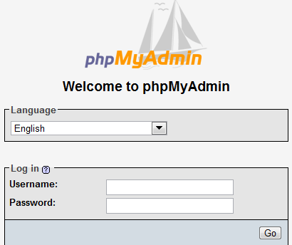 How to 5 steps to install phpmyadmin on linux if ccuart Image collections
