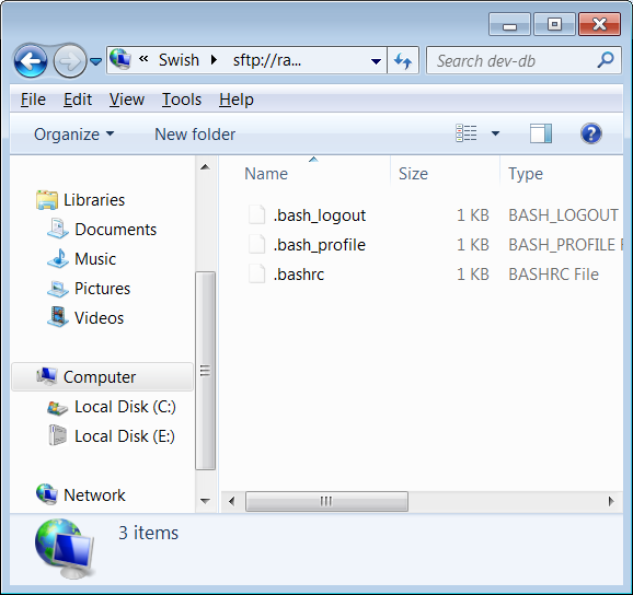 Top 7 Free SFTP or SCP Clients for Windows (Transfer Files