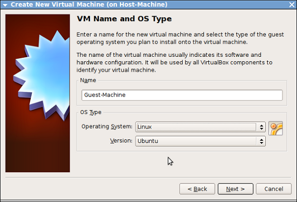 how to install win7 on virtual machine