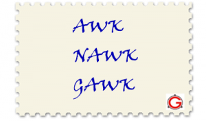 gawk download