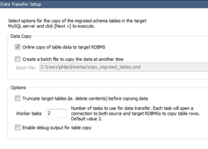 sql data warehouse partitioning