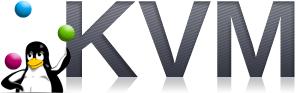 Linux KVM