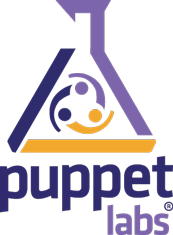 puppet labs