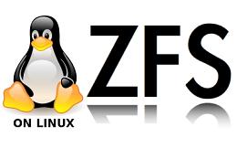 zfslinux
