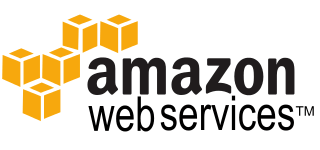 15 Essential Amazon AWS EC2 CLI Command Examples
