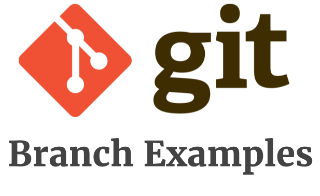 Git Branch Command