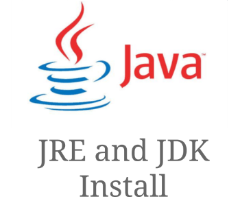 How to Install Java 8 JRE and JDK from RPM file on Linux