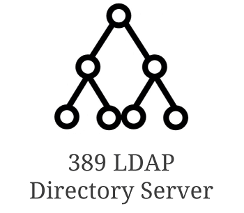 How to Install Configure LDAP Client for 389 Directory Server