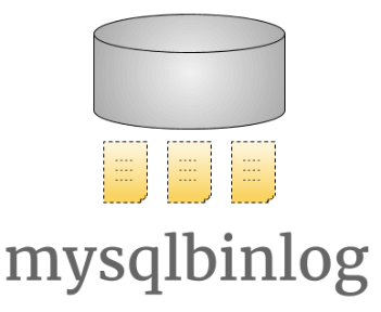 15 mysqlbinlog Command Examples for MySQL Binary Log Files