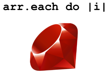 20 Practical Ruby Loop Command Examples – For, Each, While, Until