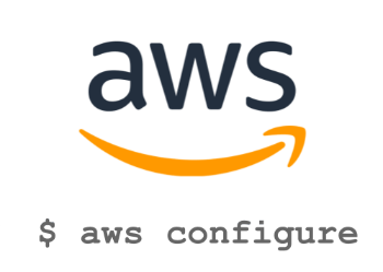[AWS Configure Example]