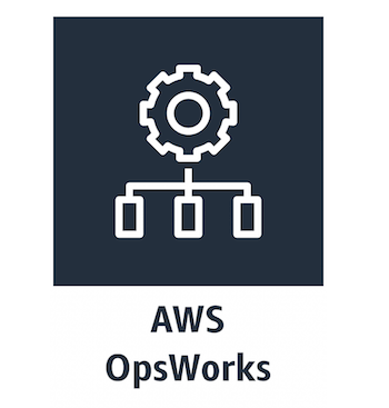 12 AWS opsworks-cm server CLI Examples to Manage Chef or Puppet OpsWorks Server