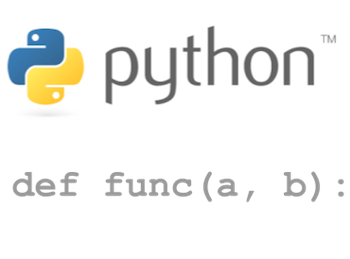7 Python Function Examples with Parameters, Return and Data Types